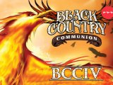 Black Country Communion – BCCIV (Top Artist)
