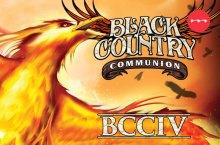 Black Country Communion – BCCIV (Top Artist)