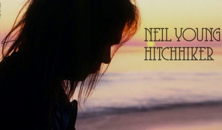 Neil Young – Hitchhiker (Reprise-Warner)