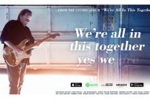 Walter Trout – We're All in this Together (Provogue-Top Artist)