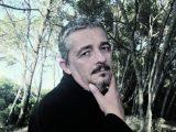 Rafa Cervera: ficción y realidad, sonido y visión