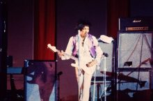 RUTA 66 Marzo 2018 – Jimi Hendrix, Motörhead, Grateful Dead vs. Velvet Underground, JD McPherson, Superchunk