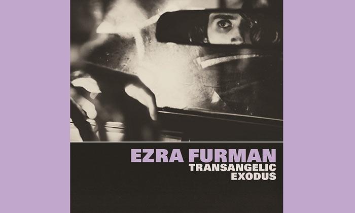 Ezra Furman – Transgelic Exodus (Bella Union-PIAS)