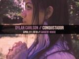Dylan Carlson – Conquistador (Sargent House-Popstock!)