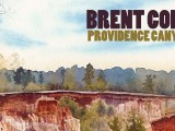 Brent Cobb – Providence Canyon (Warner)