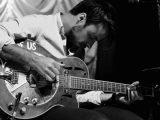 The Bones of J.R. Jones – One to Keep Close (Tone Tree Music)