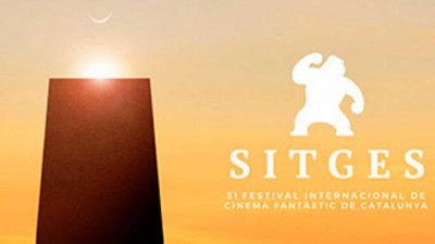 51 Festival int. de Cine Fantástico de Catalunya (Sitges)