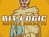 The Bottle Rockets – Bit Logic (Bloodshot-Promola!)