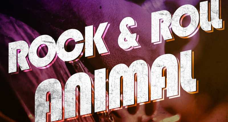 Rock'n'Roll Animal 11×03: ¡50ºaniversario del mejor disco de la historia del rock!