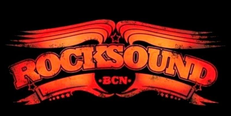 Agenda de giras, conciertos y festivales Rocksound-logo4