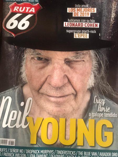 Neil Young: Actualidad - Página 9 RUTA-ENERO