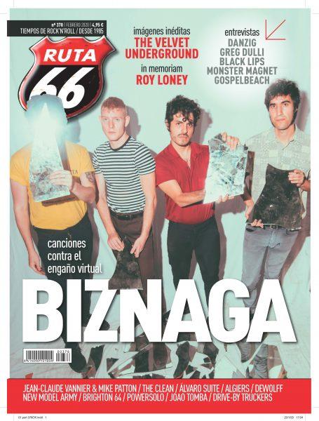 Biznaga - Página 4 Unnamed-6