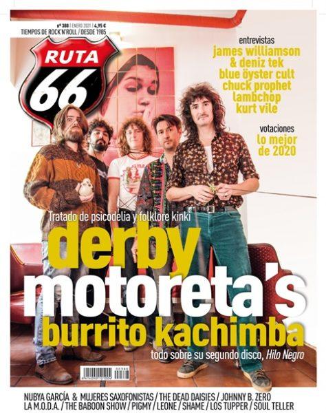Derby Motoreta's Burrito Kachimba  - Página 18 01-port388
