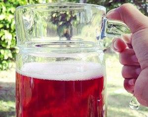 artesanal beer