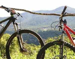 view-bikes