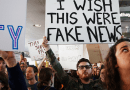 """Column: """"Fake News"""" Is Overhyped – Here's Why"""