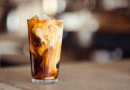 When To Call Yourself A Coffee Drinker