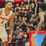 RU: 2020-2021 Men's Basketball Schedule