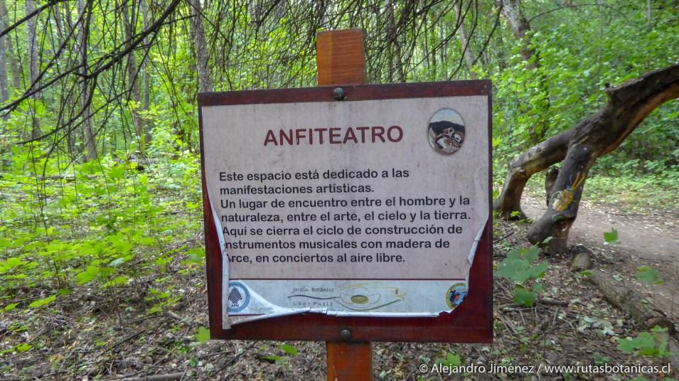 Antiteatro