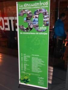 25-Aniversario-ConBici (16)
