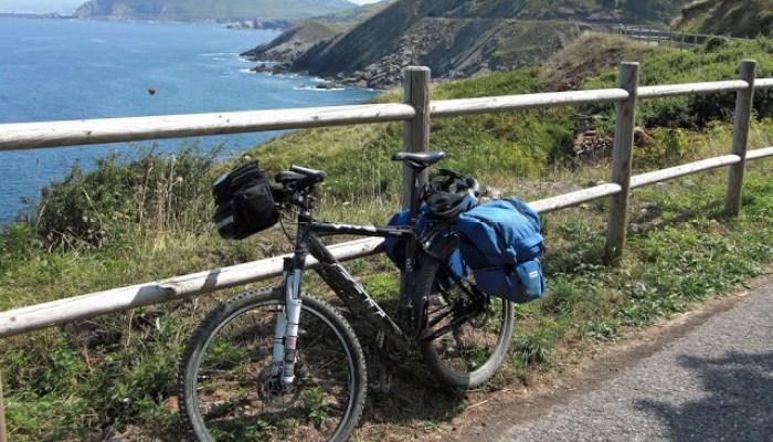 Camino_de_Santiago_del_Norte_en_bicicleta