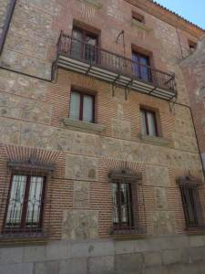 Casa Cisneros (6)