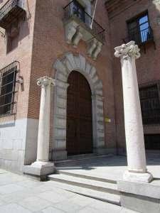 Casa de las Siete Chimeneas (10)