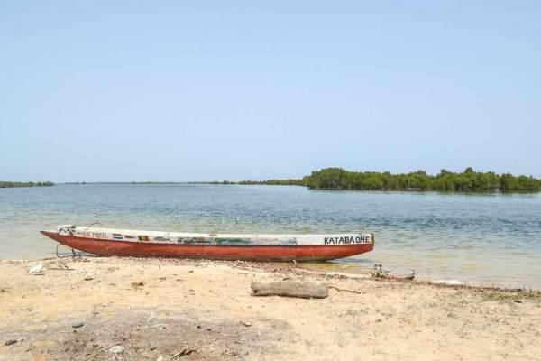 Senegal_en_bici
