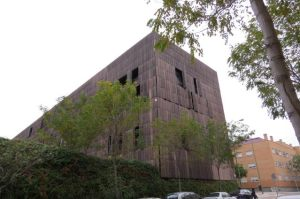 Edificio Bambu-Madrid (3)