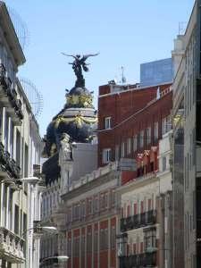 Edificio Metropolis-Madrid (6)