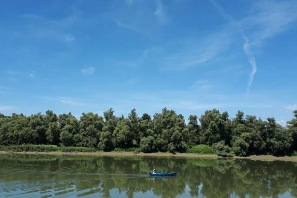 Disfruta del Danubio en bici