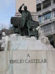 Emilio-Castelar-de-Benlliure
