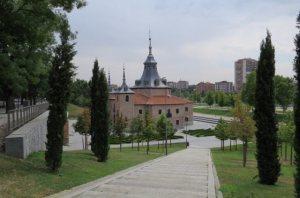 Ermita Virgen del Puerto (13)