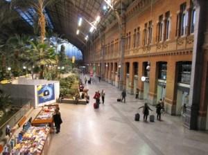 Estacion_de_Atocha (10)