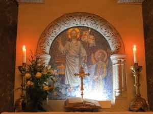 Friedenskirche-Madrid (7)