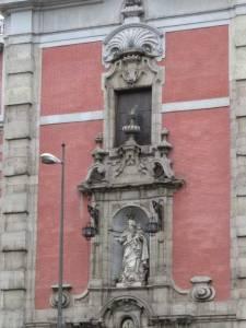 Iglesia-de-San-Jose-(10)
