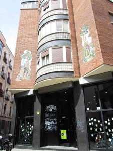 Impact Hub Madrid (7)