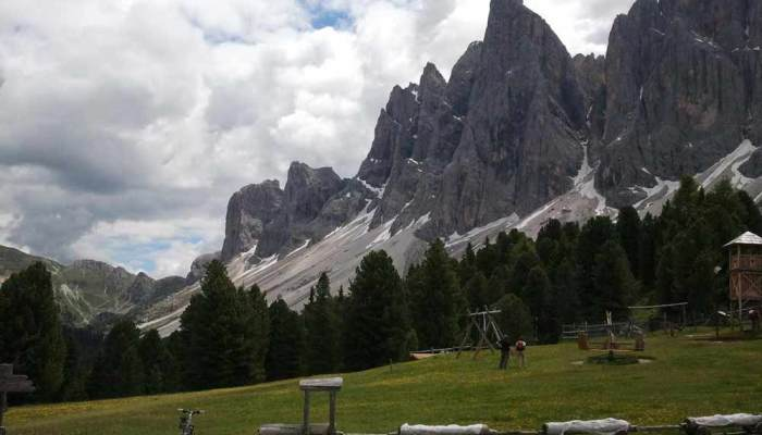 Alpes_para_todos_Rutas_Pangea