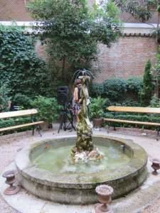 Museo del Romanticismo (28)