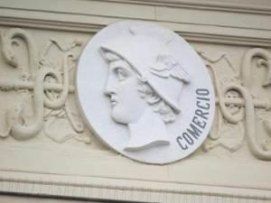 Palacio de la Bolsa (5)