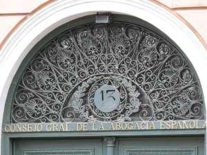 Palacio del Duque de Sesto (1)