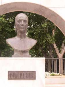 Parque Eva Peron (14)