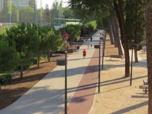 Parque Santader-Madrid (6)