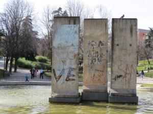 Parque de Berlin (8)