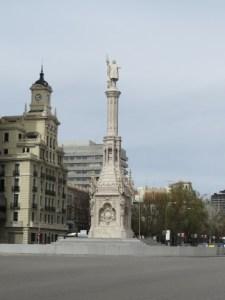 Plaza Colon (17)