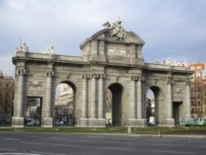 Puerta_de_Alcala (4)