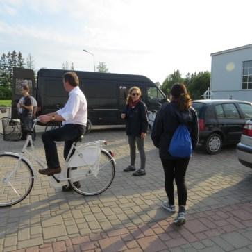 Seminario Internacional Vias Verdes Riga (35)