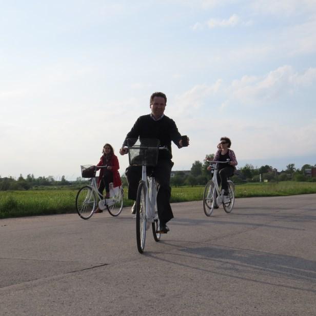 Seminario Internacional Vias Verdes Riga (42)