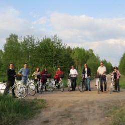 Seminario Internacional Vias Verdes Riga (49)