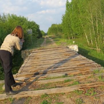 Seminario Internacional Vias Verdes Riga (52)